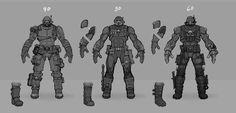 Warhammer 40000,warhammer40000, warhammer40k, warhammer 40k, ваха, сорокотысячник,Wh Песочница,фэндомы,Imperium,Империум,Officio Assasinorum,Vindicare,Dark Millennium Online