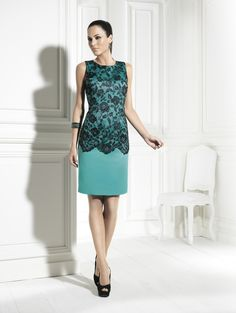 http://vestidosdenochecortos.com/vestidos-de-encaje-para-coctel/