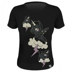 36a32b45 24 Best Cupcake Cult images | Goth, Gothic, How to Train Your Dragon