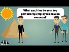 0Questions To Ask In An Interview - Top 5 Interview Questions To Ask - YouTube