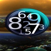 Numerology by its very nature refers to the study of the symbolism associated with numbers. It can be used to determine the strengths, talents, personality and obstacles of a person that must be overcome, as we have seen. It can also
