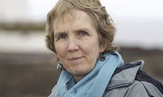 Nordic noir's sexual violence attacked by British crime writer / Bestselling author Ann Cleeves condemns gruesome scenes and morbid tone of Scandinavian books and TV dramas Audio Book Reader, Scandinavian Books, Heaven Book, True Crime Books, Best Mysteries, Writers And Poets, British, Mystery Books, Bestselling Author