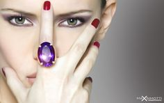 jewels by max simotti on 500px