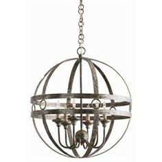 arteriors.com http://www.arteriorshome.com/shop/lighting/chandelier/product/84315?hollace-chandelier