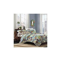 Bohemian Room, Decor, Apartment Makeover, Room Themes, Furniture, Girls Bedroom, Bedroom Decor, Decorative Pillows, Home Decor