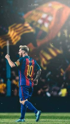 King 👑 of foot ball Messi 10, Messi And Neymar, Messi Soccer, Lionel Messi Biography, Football Icon, Watch Football, Football Stuff, Football Boots, Philippe Coutinho