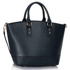 Geanta Sydney Blue Sydney, Tote Bag, Purses, Totes, Tote Bags