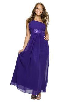 Langes Abendkleid im Toga Stil, Farbe lila, Gr.40 von Astrapahl Astrapahl http://www.amazon.de/dp/B003MALZK4/ref=cm_sw_r_pi_dp_BzuStb05MKYFSGTX