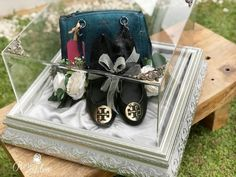 Wedding Gift Wrapping, Wedding Gift Boxes, Wedding Keepsakes, Wedding Gifts, Wedding Hamper, Malay Wedding, Indian Bridal Wear, Engagement Gifts, Gift Packaging