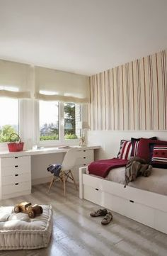 Cortinados+-+Kids+Room+VI.JPG (332×508)