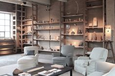 Image result for axel vervoordt interiors
