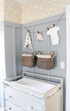 Welcome to blog | 1000 Paint Furniture, Furniture Makeover, Dresser Makeovers, Furniture Design, Nursery Themes, Themed Nursery, Nursery Decor, Bedroom Decor, Nursery Room