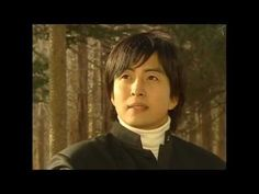 Winter Sonata - I'm Always Here For You