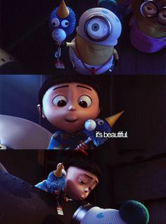 despicable me agnes | Recent Photos The Commons Getty Collection Galleries World Map App ...