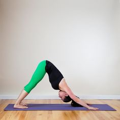 A Beginner-Friendly Sequence That Even Advanced Yogis Will Love