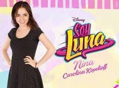 Bildergebnis für soy luna
