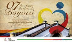 simon bolivar y sus batallas - Buscar con Google Cover, Google, Books, Parks, Libros, Book, Book Illustrations, Libri