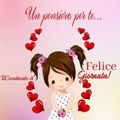 Italian Memes, Good Morning, Feelings, Genre, App, Beautiful, Frases, Alphabet, Images For Good Night