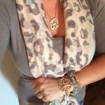 Accessorize your Outfits