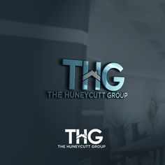 Generic & overused logo designs SOLD on www.99designs.com - The Huneycutt Group