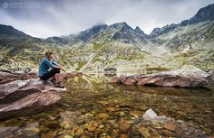 Adrian Petrisor - Photography