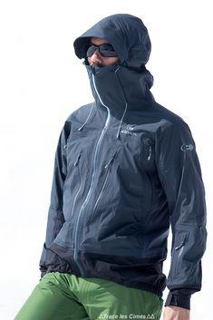 Sweat Cool, Camisa Polo, Outdoor Wear, Cool Hoodies, Sport Wear, Puffer Jackets, Mens Sweatshirts, Streetwear Fashion, Casual Wear