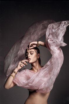 . The Ballerina