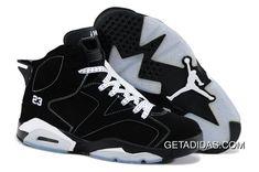 14b0bfea65886 18 Best Air Jordan 6 Mens images