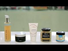 5 Best Natural Skin Care Products | Editor Picks