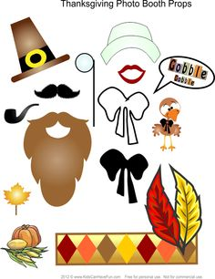 Bear Creek will have a photo booth for all our Thanksgiving Eve Pub Crawl guests to try.  See you Wednesday November 27th.