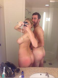 Horney teenage latinas naked