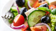 10 Greek Eating Habits That Will Boost Your Health