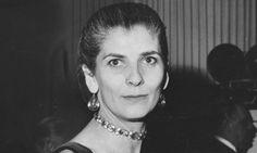 Elizabeth Jane Howard obituary