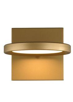 Spectica Wall-LBL Lighting
