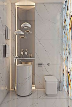 Master Bathroom Ideas Decor Luxury is definitely important for your home. Whether you choose the Luxury Bathroom Master Baths Beautiful or Luxury Master Bathroom Ideas, you will create the best Small Bathroom Decorating Ideas for your own life.