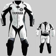 yamaha carrera motocicleta cuero traje motociclista botella todos los tamanos de - Categoria: Avisos Clasificados Gratis Estado del Producto: Nuevo con etiquetas Yamaha carrera motocicleta cuero traje motociclista botella todos los tamaAos de Valor: 259,99 EURVer Producto