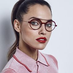 The Danish eyewear company LINDBERG designs, manufactures, markets and sells LINDBERG eyewear to selected opticians in 138 countries around the world.