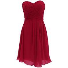Dressystar Women's Short Dress:Amazon:Clothing