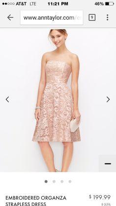 26a9db85f1e Bridesmaid Dress Idea Flattering Bridesmaid Dresses