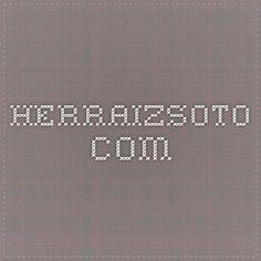 herraizsoto.com PaintingSong