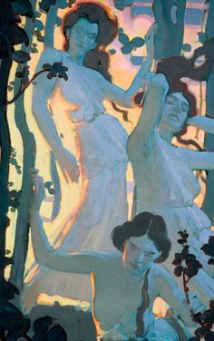 the afterlife John Watkiss Art Inspo, Painting Inspiration, Art Et Illustration, Illustrations, Figure Painting, Painting & Drawing, Wow Art, Art Graphique, Art Design
