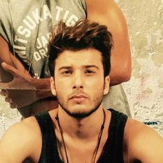 Blas Canto :) Auryn, Love Of My Life, Bands, Singers