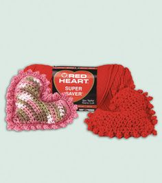"Free pattern for ""Let Me Call You Sweetheart Sachet""!"