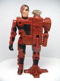 Centurions - Dr Terror 1980s Toys, Retro Toys, Vintage Toys, 90s Childhood, My Childhood Memories, Old School Toys, Cartoon Toys, 80s Kids, Asian History