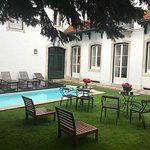 Casa Balthazar: Bewertungen, Fotos & Preisvergleich (Lissabon, Portugal) - TripAdvisor Outdoor Furniture Sets, Outdoor Decor, Trip Advisor, Home Decor, Photos, Lisbon Portugal, Decoration Home, Room Decor, Interior Decorating