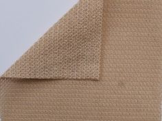 Schaduwdoek coupon bxl 300x250cm (naturel/sand)