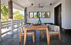 Hotspot op Bonaire - Residence
