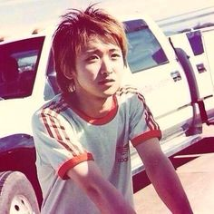 嵐♡LOVE(@arashilovefire)さん | Twitter