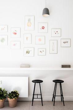 simple decorating