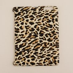 ipad 2 case, so my daughter doesn't smash it!